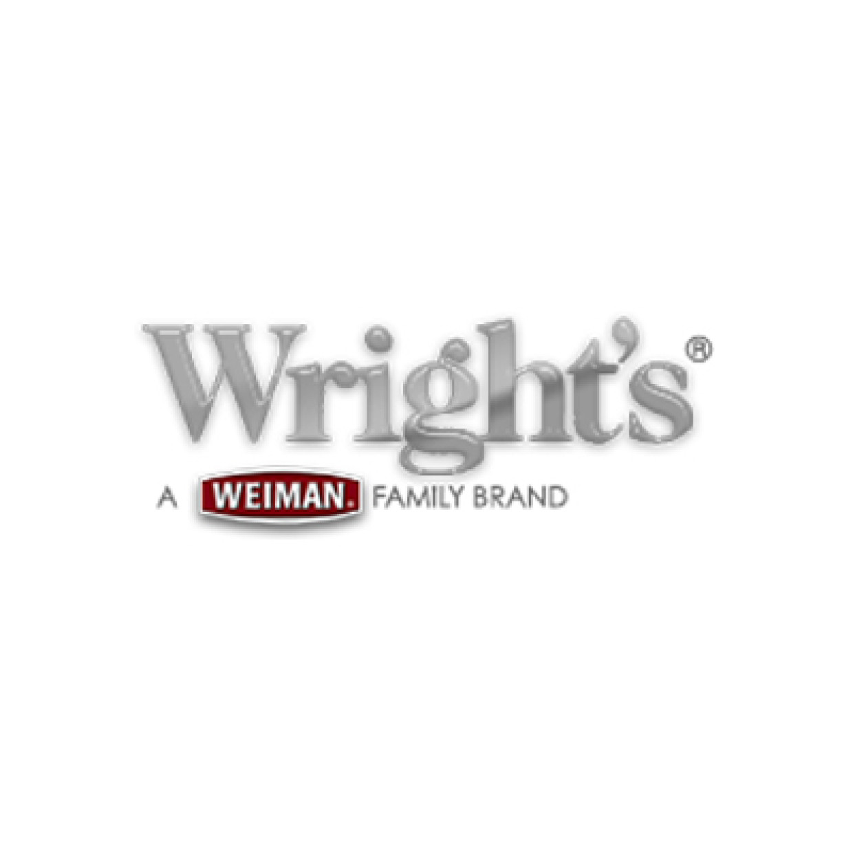 Wright's Fine Polishes