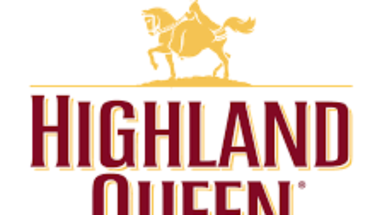 Highland Queen