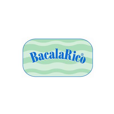 BacalaRico