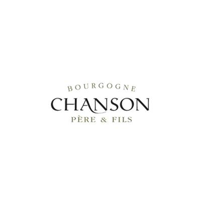 Maison Chanson