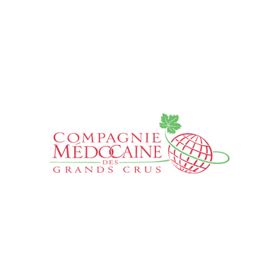 Compagnie Médocaine des Grands Crus