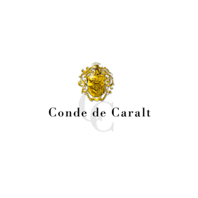 Conde de Caralt