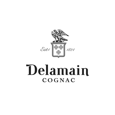 Delamain Cognac – Jarnac (France)