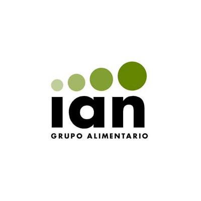 Grupo IAN