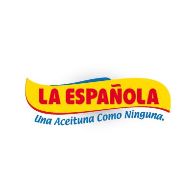 Aceituna La Española