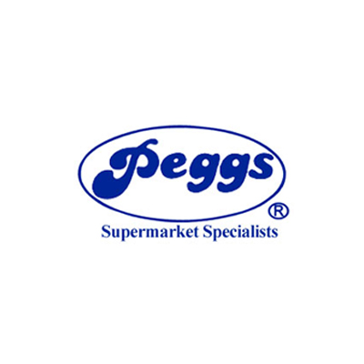The Peggs