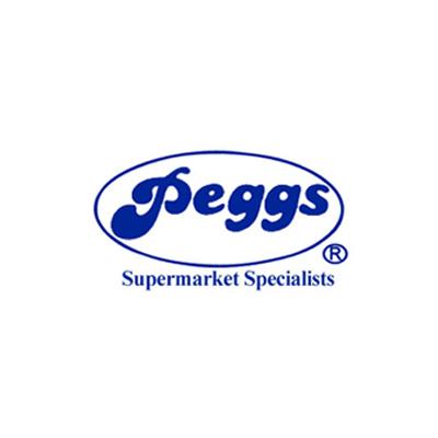 The Peggs