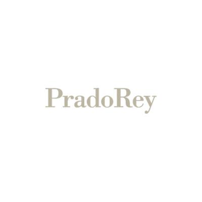 PradoRey