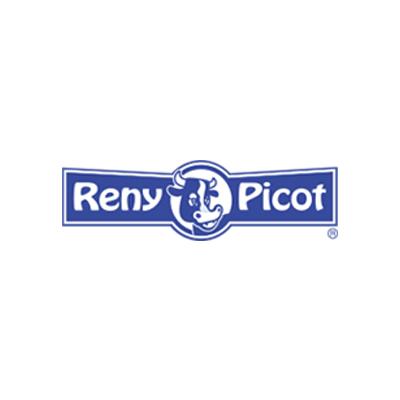 Reny Picot