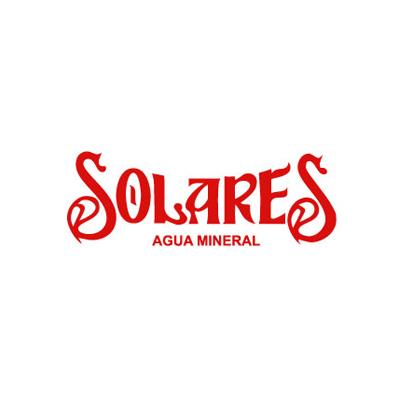 Agua de Solares