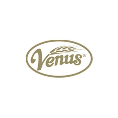 Venus Wafers