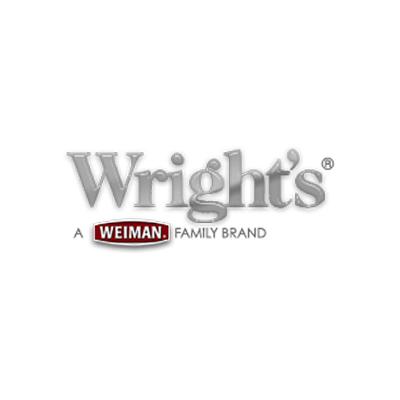 Wright's Fine Polishes